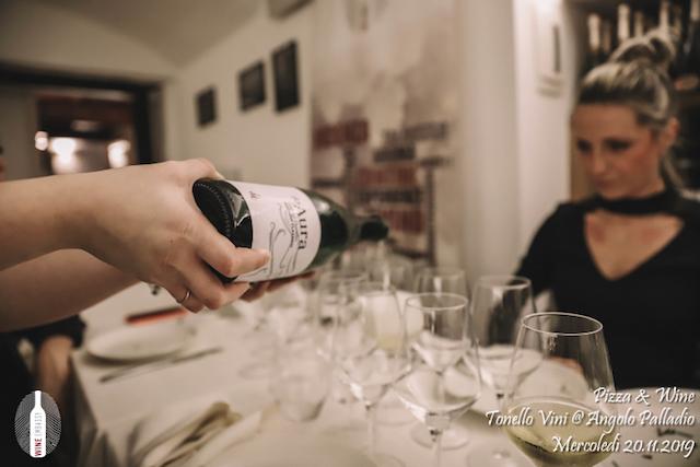 foto Evento Wine Embassy – foto Evento Wine Embassy – Pizza e Vino con Tonello Wines 20.11.2019 – 15