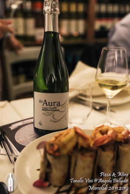foto Evento Wine Embassy – foto Evento Wine Embassy – Pizza e Vino con Tonello Wines 20.11.2019 – 17