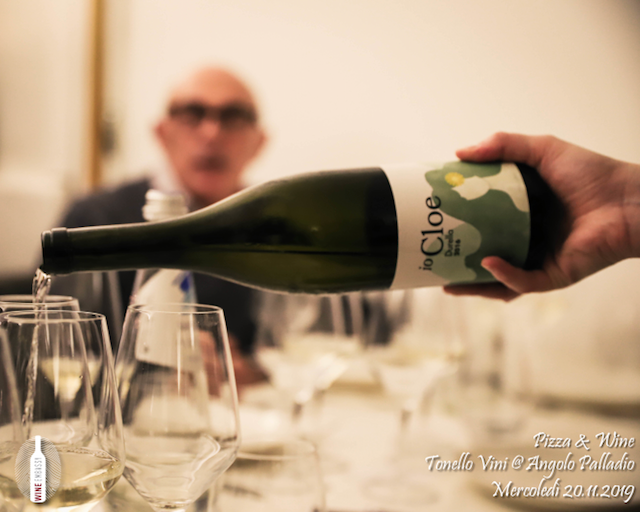 foto Evento Wine Embassy – foto Evento Wine Embassy – Pizza e Vino con Tonello Wines 20.11.2019 – 18