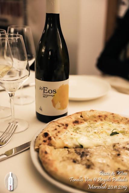 foto Evento Wine Embassy – foto Evento Wine Embassy – Pizza e Vino con Tonello Wines 20.11.2019 – 20