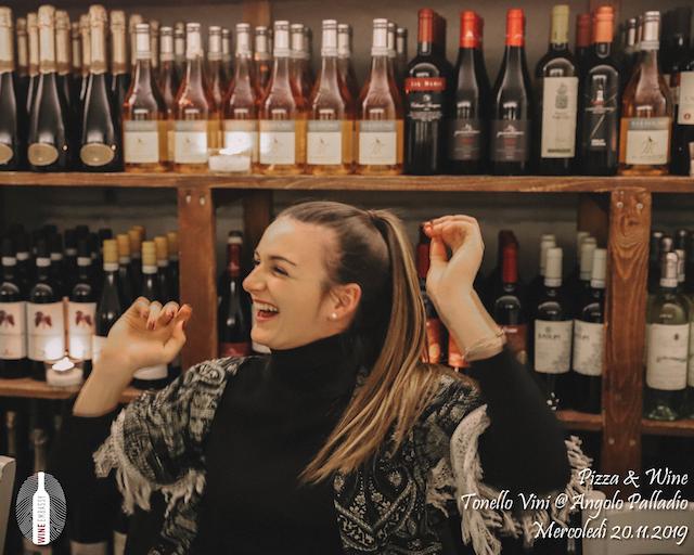 foto Evento Wine Embassy – foto Evento Wine Embassy – Pizza e Vino con Tonello Wines 20.11.2019 – 32