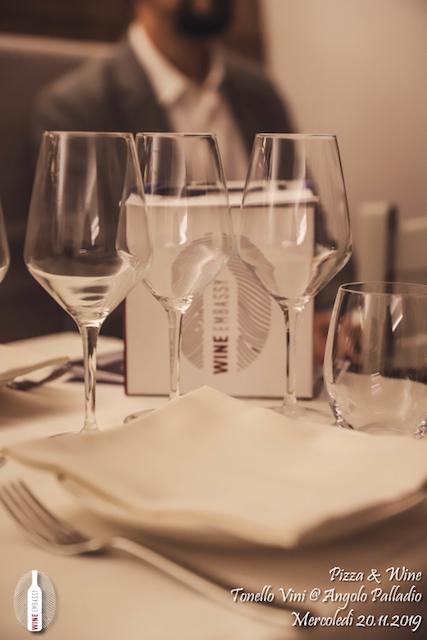 foto Evento Wine Embassy – foto Evento Wine Embassy – Pizza e Vino con Tonello Wines 20.11.2019 – 4