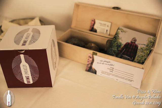foto Evento Wine Embassy – foto Evento Wine Embassy – Pizza e Vino con Tonello Wines 21.11.2019 – 1