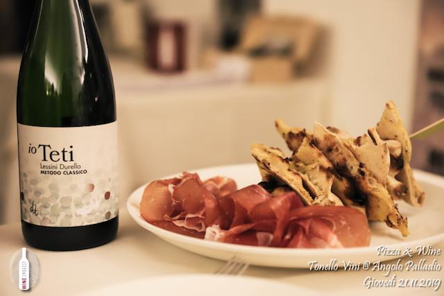 foto Evento Wine Embassy – foto Evento Wine Embassy – Pizza e Vino con Tonello Wines 21.11.2019 – 13