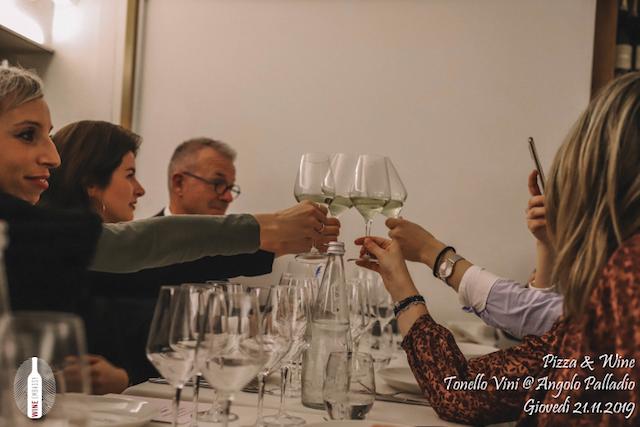 foto Evento Wine Embassy – foto Evento Wine Embassy – Pizza e Vino con Tonello Wines 21.11.2019 – 15