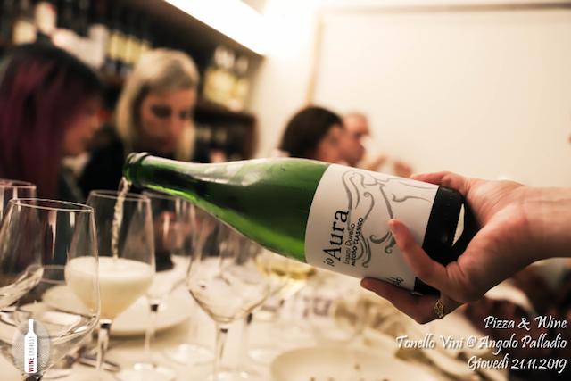 foto Evento Wine Embassy – foto Evento Wine Embassy – Pizza e Vino con Tonello Wines 21.11.2019 – 16