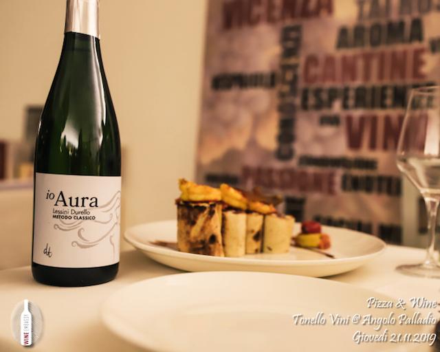 foto Evento Wine Embassy – foto Evento Wine Embassy – Pizza e Vino con Tonello Wines 21.11.2019 – 17