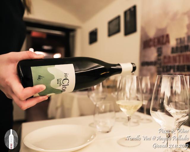 foto Evento Wine Embassy – foto Evento Wine Embassy – Pizza e Vino con Tonello Wines 21.11.2019 – 18