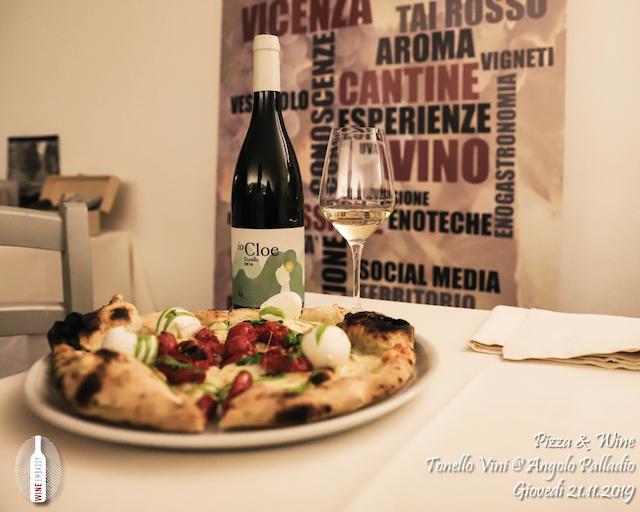 foto Evento Wine Embassy – foto Evento Wine Embassy – Pizza e Vino con Tonello Wines 21.11.2019 – 22