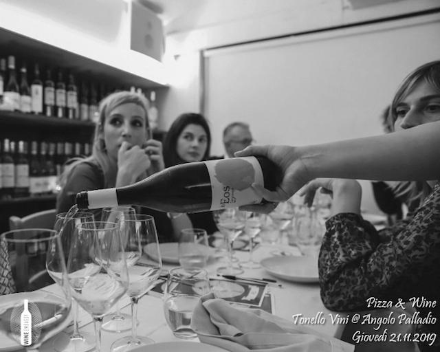 foto Evento Wine Embassy – foto Evento Wine Embassy – Pizza e Vino con Tonello Wines 21.11.2019 – 23
