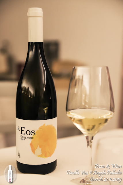 foto Evento Wine Embassy – foto Evento Wine Embassy – Pizza e Vino con Tonello Wines 21.11.2019 – 24