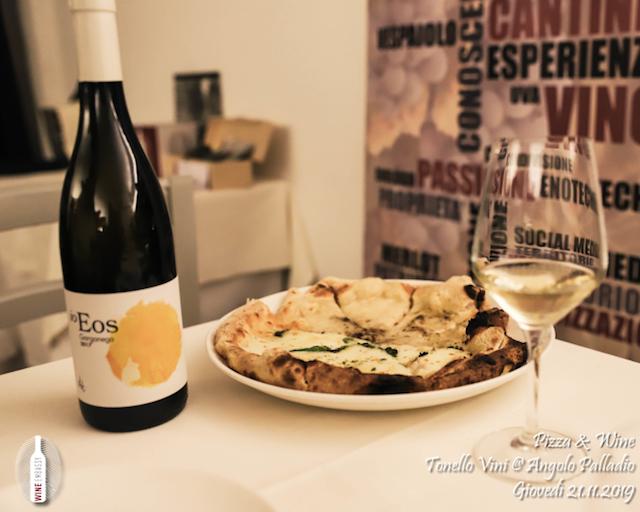foto Evento Wine Embassy – foto Evento Wine Embassy – Pizza e Vino con Tonello Wines 21.11.2019 – 25