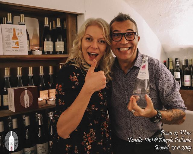 foto Evento Wine Embassy – foto Evento Wine Embassy – Pizza e Vino con Tonello Wines 21.11.2019 – 33