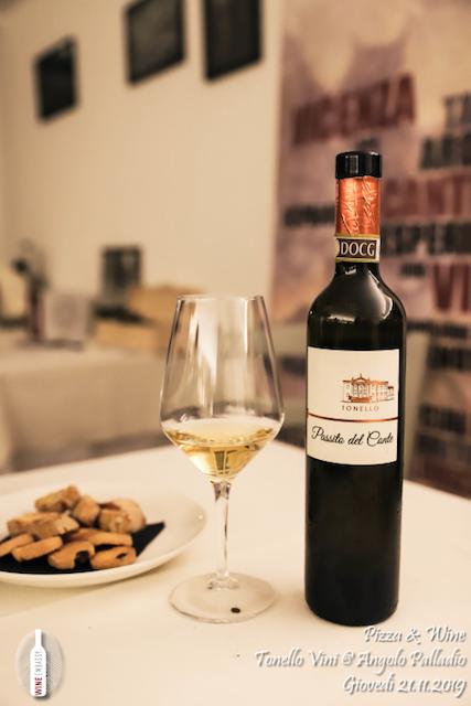 foto Evento Wine Embassy – foto Evento Wine Embassy – Pizza e Vino con Tonello Wines 21.11.2019 – 37