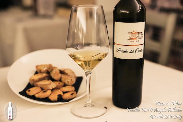 foto Evento Wine Embassy – foto Evento Wine Embassy – Pizza e Vino con Tonello Wines 21.11.2019 – 38