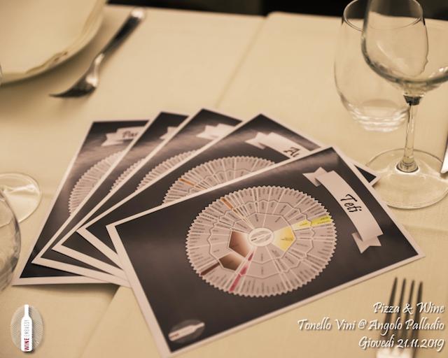 foto Evento Wine Embassy – foto Evento Wine Embassy – Pizza e Vino con Tonello Wines 21.11.2019 – 4