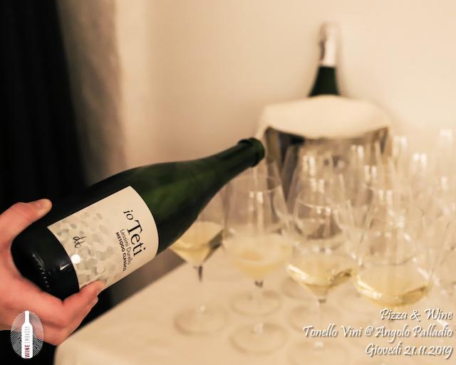 foto Evento Wine Embassy – foto Evento Wine Embassy – Pizza e Vino con Tonello Wines 21.11.2019 – 5