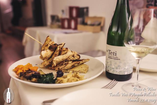foto Evento Wine Embassy – foto Evento Wine Embassy – Pizza e Vino con Tonello Wines 22.11.2019 – 10