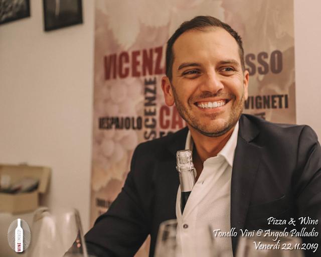 foto Evento Wine Embassy – foto Evento Wine Embassy – Pizza e Vino con Tonello Wines 22.11.2019 – 15