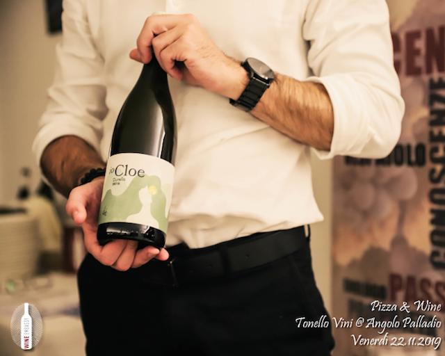 foto Evento Wine Embassy – foto Evento Wine Embassy – Pizza e Vino con Tonello Wines 22.11.2019 – 16