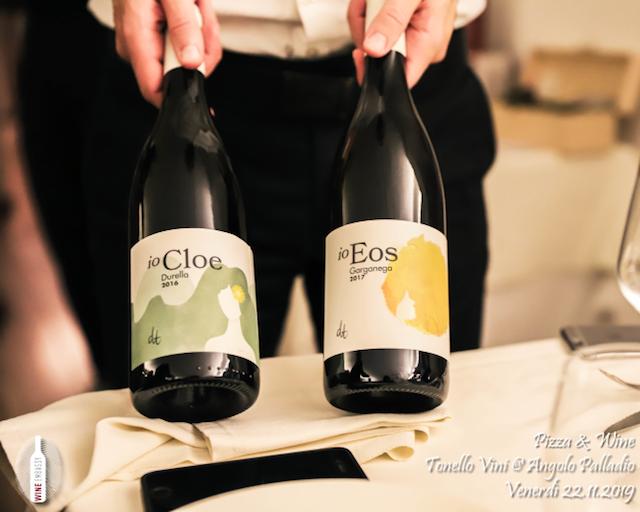 foto Evento Wine Embassy – foto Evento Wine Embassy – Pizza e Vino con Tonello Wines 22.11.2019 – 17