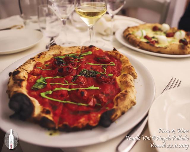 foto Evento Wine Embassy – foto Evento Wine Embassy – Pizza e Vino con Tonello Wines 22.11.2019 – 18
