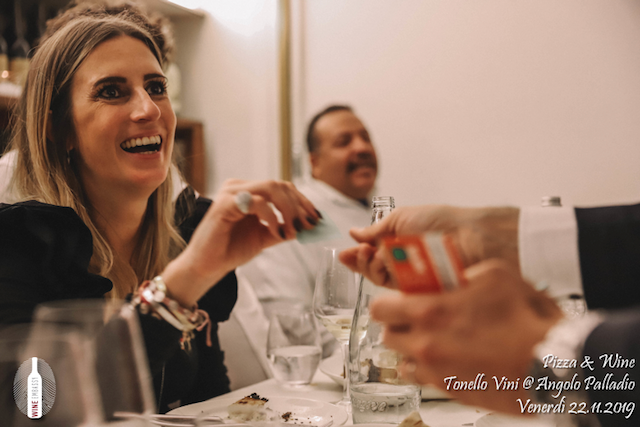 foto Evento Wine Embassy – foto Evento Wine Embassy – Pizza e Vino con Tonello Wines 22.11.2019 – 21
