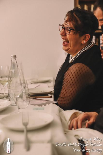 foto Evento Wine Embassy – foto Evento Wine Embassy – Pizza e Vino con Tonello Wines 22.11.2019 – 22
