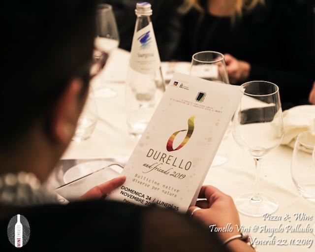 foto Evento Wine Embassy – foto Evento Wine Embassy – Pizza e Vino con Tonello Wines 22.11.2019 – 23