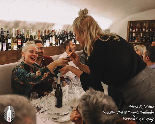 foto Evento Wine Embassy – foto Evento Wine Embassy – Pizza e Vino con Tonello Wines 22.11.2019 – 34