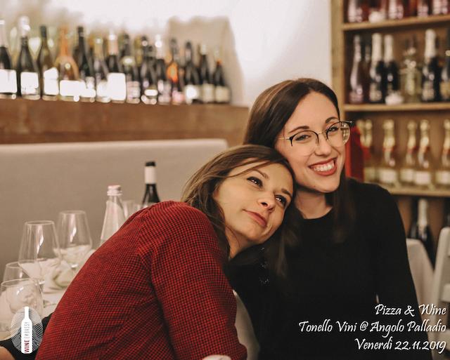 foto Evento Wine Embassy – foto Evento Wine Embassy – Pizza e Vino con Tonello Wines 22.11.2019 – 35