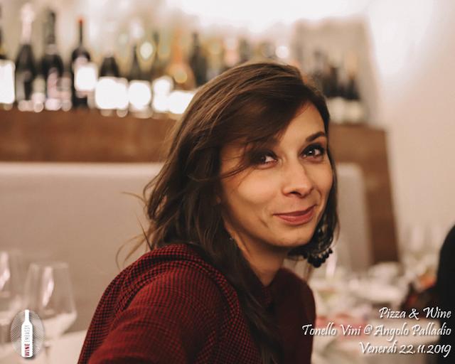 foto Evento Wine Embassy – foto Evento Wine Embassy – Pizza e Vino con Tonello Wines 22.11.2019 – 37