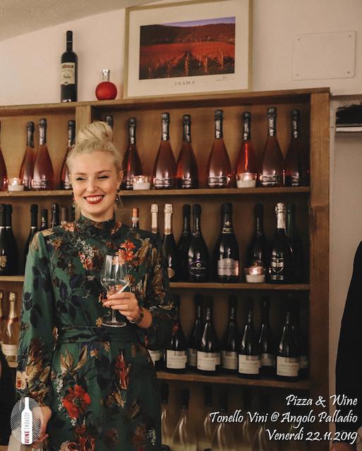 foto Evento Wine Embassy – foto Evento Wine Embassy – Pizza e Vino con Tonello Wines 22.11.2019 – 5