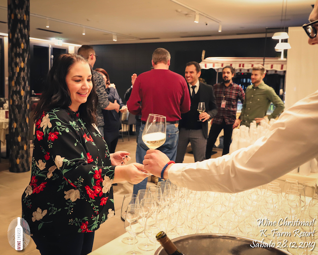 foto Evento Wine Embassy – Wine Christmas @ K-Farm 28.12.2019 – 100
