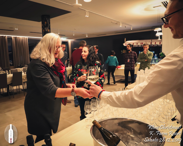 foto Evento Wine Embassy – Wine Christmas @ K-Farm 28.12.2019 – 101