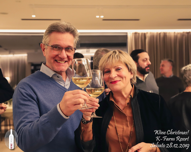 foto Evento Wine Embassy – Wine Christmas @ K-Farm 28.12.2019 – 105