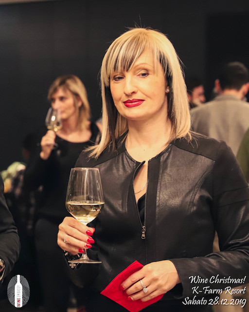 foto Evento Wine Embassy – Wine Christmas @ K-Farm 28.12.2019 – 115