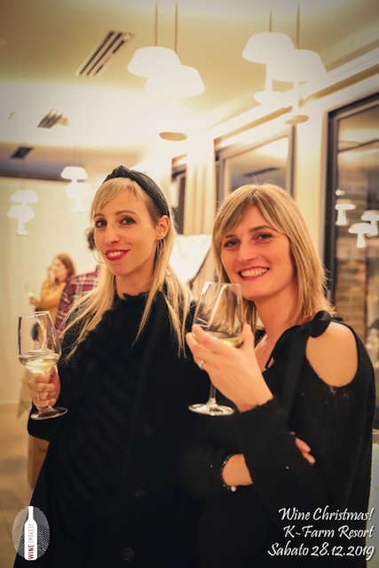 foto Evento Wine Embassy – Wine Christmas @ K-Farm 28.12.2019 – 119