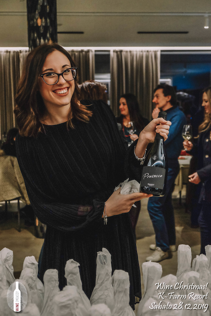 foto Evento Wine Embassy – Wine Christmas @ K-Farm 28.12.2019 – 46