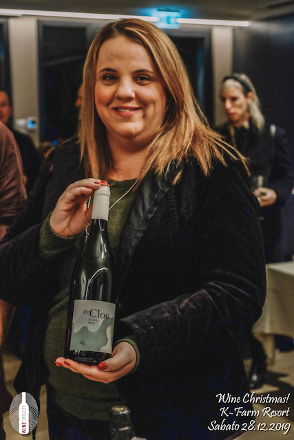 foto Evento Wine Embassy – Wine Christmas @ K-Farm 28.12.2019 – 52