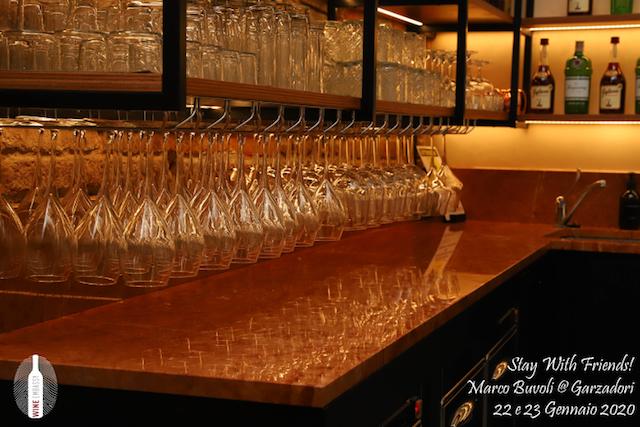 foto Evento Wine Embassy – Buvoli@Garzadori 22:23.01.2020 – 11