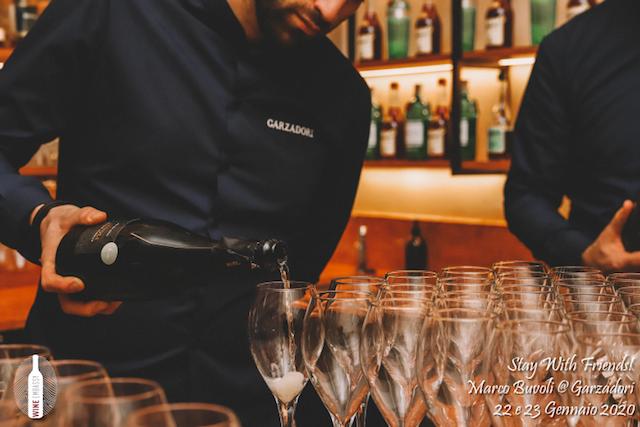 foto Evento Wine Embassy – Buvoli@Garzadori 22:23.01.2020 – 15
