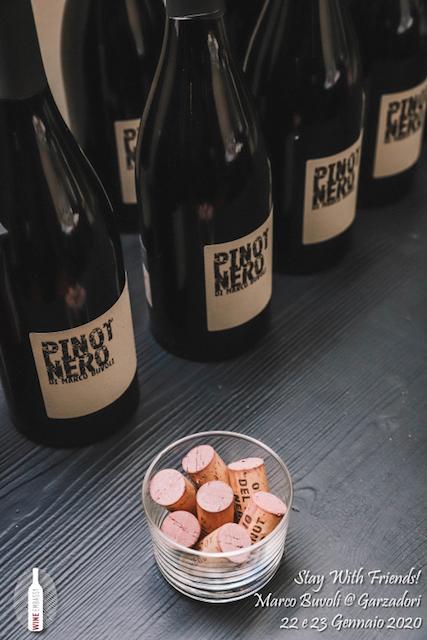 foto Evento Wine Embassy – Buvoli@Garzadori 22:23.01.2020 – 19