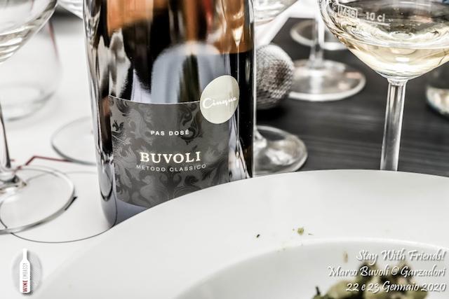 foto Evento Wine Embassy – Buvoli@Garzadori 22:23.01.2020 – 34