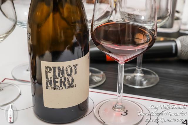 foto Evento Wine Embassy – Buvoli@Garzadori 22:23.01.2020 – 40