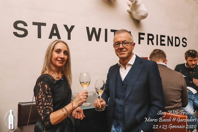 foto Evento Wine Embassy – Buvoli@Garzadori 22:23.01.2020 – 57
