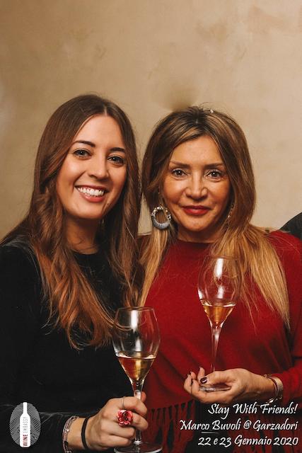 foto Evento Wine Embassy – Buvoli@Garzadori 22:23.01.2020 – 62