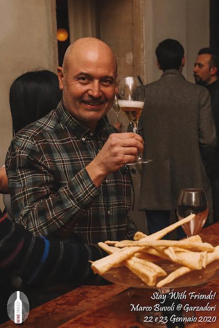 foto Evento Wine Embassy – Buvoli@Garzadori 22:23.01.2020 – 63