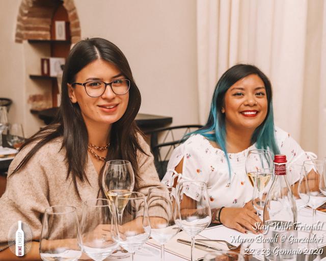 foto Evento Wine Embassy – Buvoli@Garzadori 22:23.01.2020 – 64