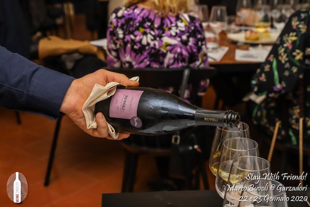 foto Evento Wine Embassy – Buvoli@Garzadori 22:23.01.2020 – 67